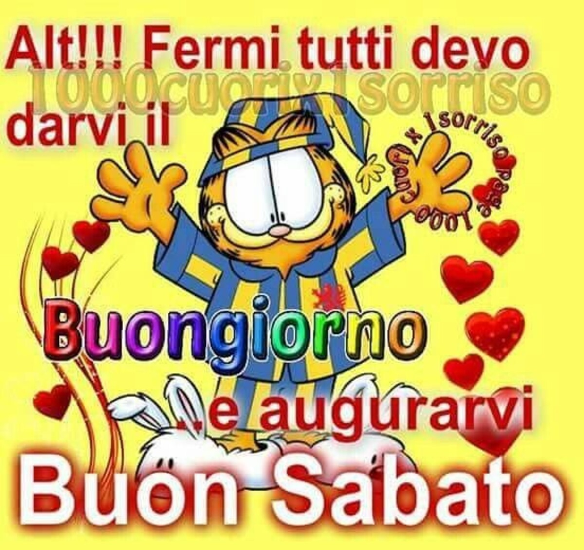 Settimana Archives Bgiorno It