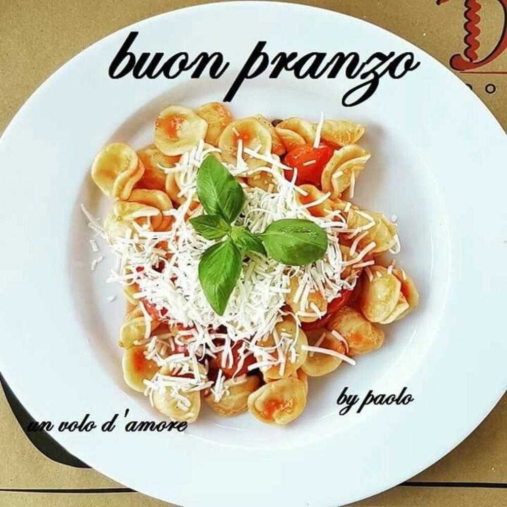 Immagini di Buon Appetito