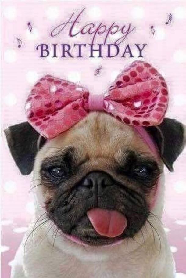 """Happy Birthday"" - Buon Compleanno link simpatici"