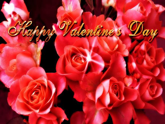 Le più belle cartoline di Buon San Valentino